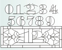 12_house_transom_victorian_c_numbers