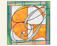 Stained Glass Pattern Making - EzineArticles Submission - Submit