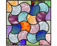 Quilt Patterns - Pinterest