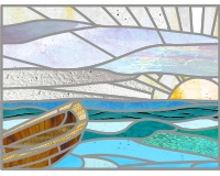 Stained Glass Pattern Listing - free stained glass patterns