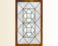 glass kitchen cabinet doors | eBay - Electronics, Cars