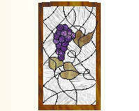 Stained Glass Books, Patterns & Beginner Projects