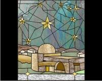 Little Town Of Bethlehem 1 Little Town Of Bethlehem