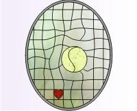 Gamma Tennis Racquets - Racquet Depot - tennis racquets, tennis
